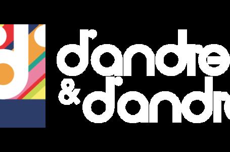 CRM D'Andrea & D'Andrea