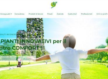 Energylab3