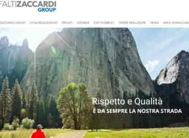 Asfalti Zaccardi