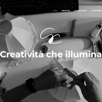 Giammarco Capanna Design